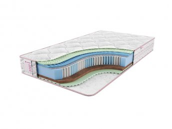 Купить матрас Sontelle Vivre Tense Person